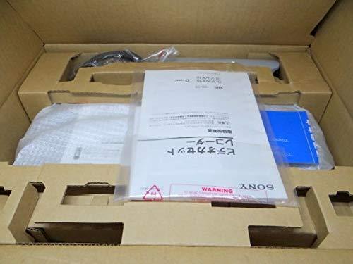 『SONY SLV-NX15 VHSビデオデッキ』の2枚目の画像