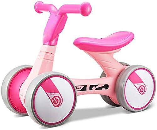 Kinder drehen Autospielzeugauto-Balancenauto-Spielzeugauto stumm (Farbe   C)