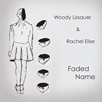 Faded Name