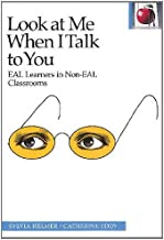 Best look at me when i talk to you Reviews