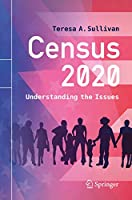 Census 2020: Understanding the Issues