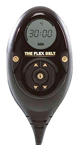 The Flex Belt Replacement Controller & Charger (Flex Belt Sold Separately)