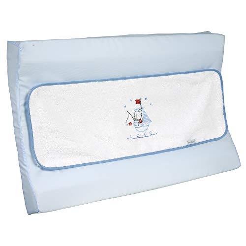 Pekebaby 10014101 23 - Fasciatoio per vasca da bagno