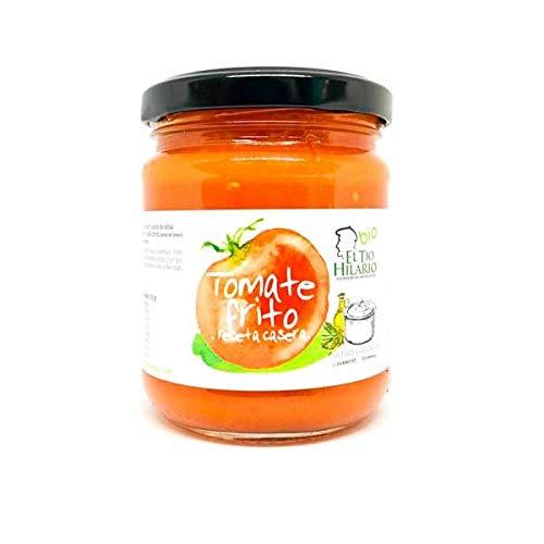 Tomate Frito Casero 350gr