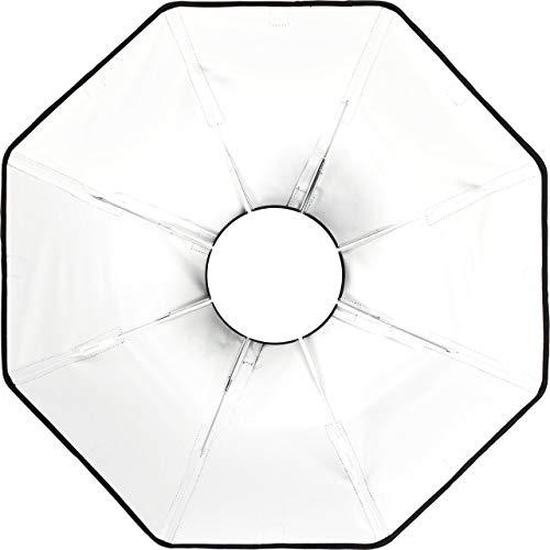 101220 OCFビューティーディッシュ・ホワイト