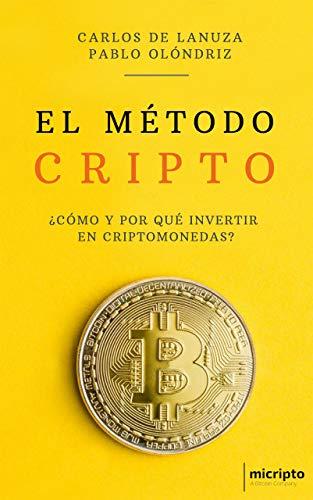 comprar y vender monedas virtuales en qué criptomoneda invertir y por qué
