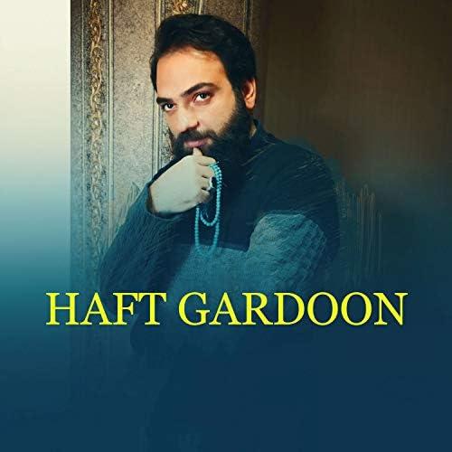 Hamid Ghorbani