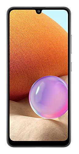 =Samsung Galaxy Enterprise Edition 16,3 cm (6.4') Android 11 4G USB Tipo C 128 GB 5000 mAh Negro