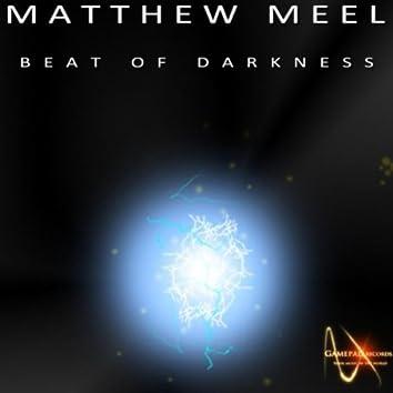 Beat of Darkness