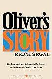 Oliver's Story: A Novel