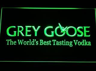 Best grey goose neon bar sign Reviews
