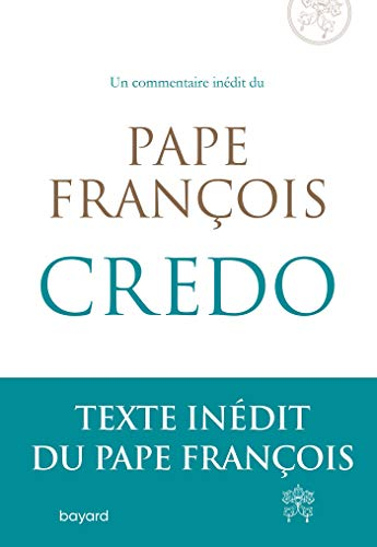 Credo (Papes) (French Edition)