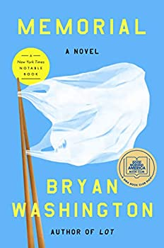 Best memorial book Reviews