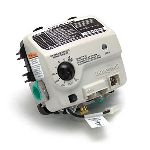 Kenmore 9007631 Water Heater Gas Control Valve Genuine Original Equipment Manufacturer (OEM) Part