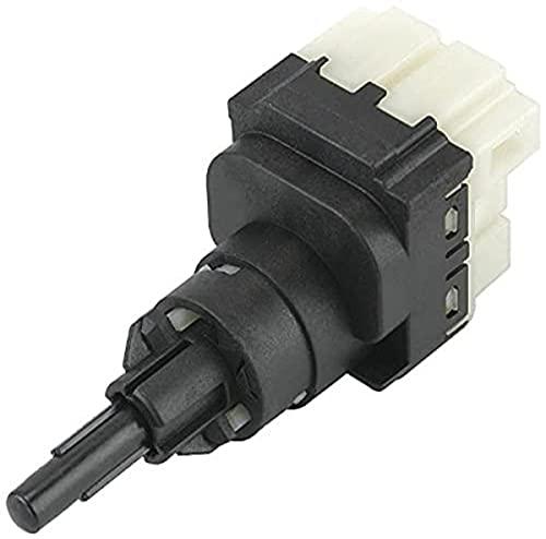 Intermotor 51621 Interruptor de luz de freno