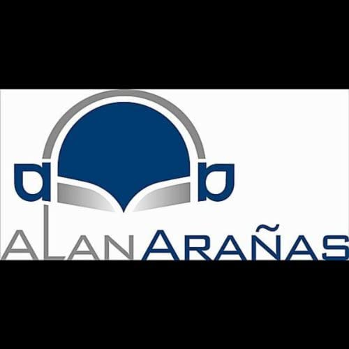 Alan Aranas