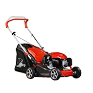 Efco LR44 PK Petrol 4 Wheel Lawnmower