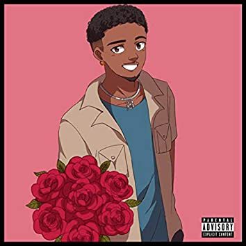 Valentine Nights (Valentines Day Edition)