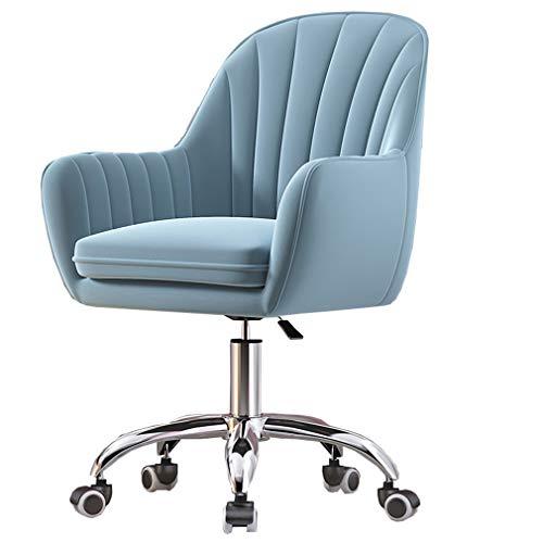 Swivel chair, office chair