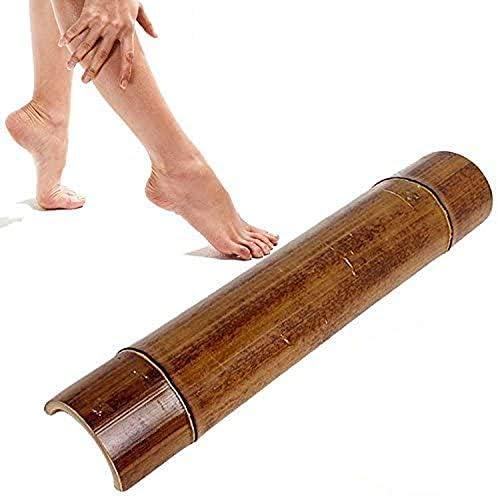 Top 10 Best bamboo massage Reviews