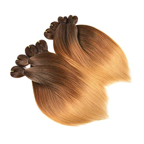 4 27 30 hair color _image1