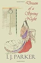 Dream of a Spring Night