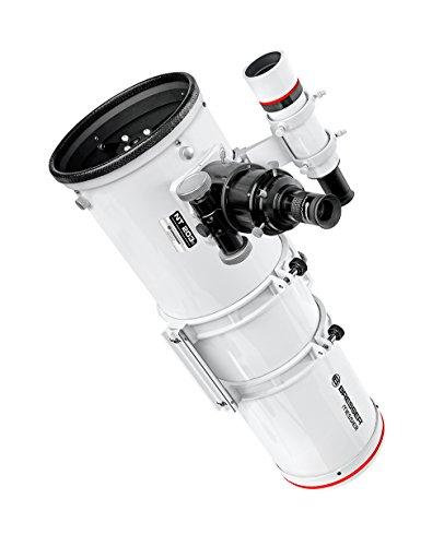 BRESSER Messier Tubo óptico NT203s/800