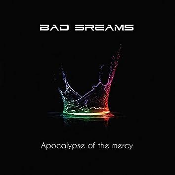 Apocalypse of the Mercy