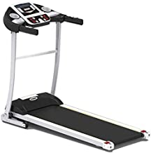 The WorldWide Treadmill YY-1006-a