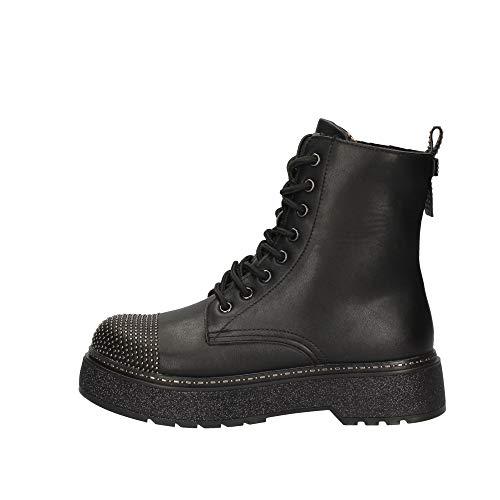 CAFENOIR FF931-010 lace_up_Shoe Frau 39