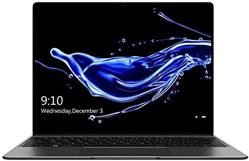 CHUWI GemiBook Laptop...