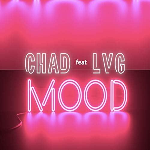 Chad feat. LVG
