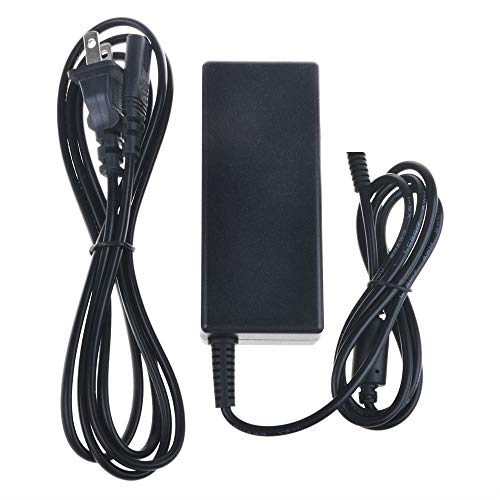 PK Power 19V 3.95A Laptop AC Adapter Charger for Toshiba Satellite E200 E205 U405 U405D U500 Tecra M8 Power Supply Cord Mains