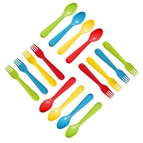 Top 10 best selling list for kids plastic silverware