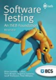 Software Testing - An ISEB Foundation