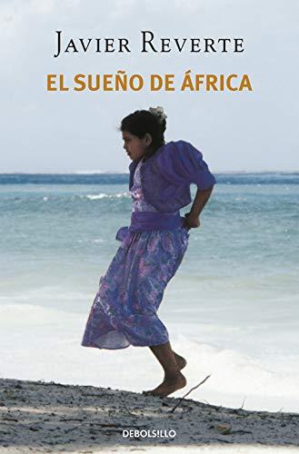 El sueño de África...