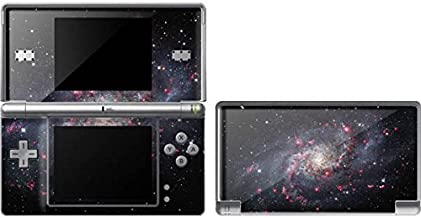 Skinit The Triangulum Galaxy Skin for DS Lite - Original Gaming Decal Design - Ultra Thin, Lightweight Vinyl Decal Protection