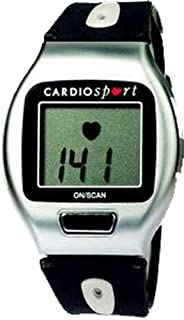 Cardiosport zw20 go Reloj Deportivo
