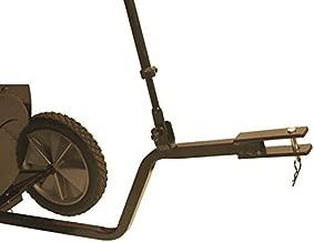 Earthquake 1692327 Chipper-Shredder Tow Bar Kit