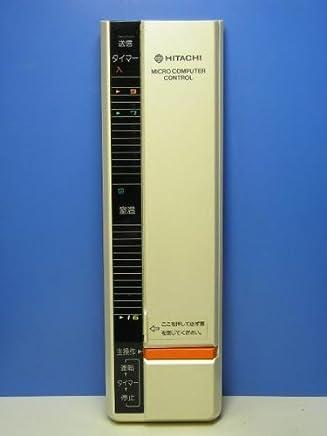 日立 エアコンリモコン RAR-2W