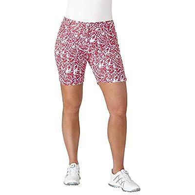 adidas Golf Damen Essential