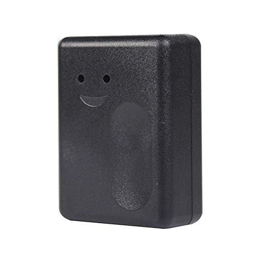 Lounayy Für Yewelink WiFi Smart Garagentoröffner Schalter Basic Mode Controller Sale Home Täglich Gebrauch Produkt (Color : Colour, One Size : One Size)