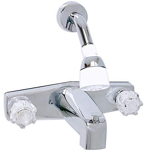 Valterra Phoenix Faucets PF214349 Two-Handle 8