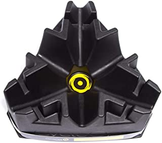 Best cycleops climbing block Reviews