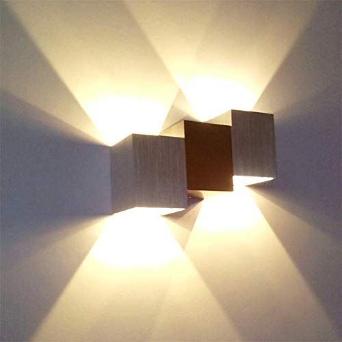 Led Wandlampen Muur Verlichting Moderne Wandlamp Muur Lampen Voor Woonkamer Slaapkamer Wandlamp Wandlampen Voor Thuis Led Wandlampen Voor Woonkamer warm white