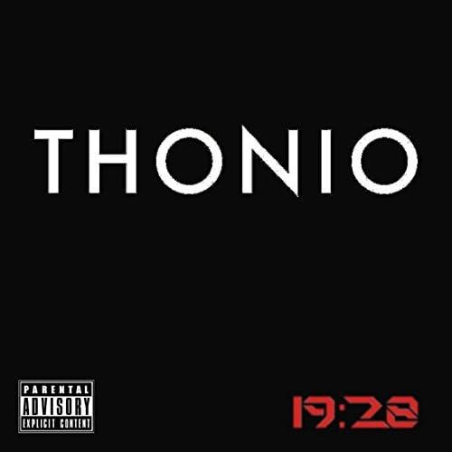 Thonio