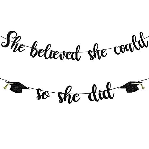 (50% OFF) 2021 Graduation Banner $4.00 – Coupon Code