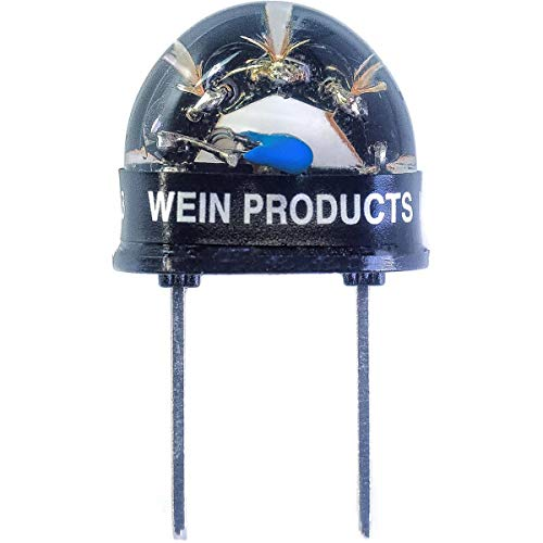 Wein 940-050 Micro Slave for Professional Strobe Units (H-Prong)