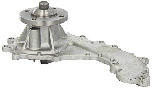 Airtex 1794 Wasserpumpe