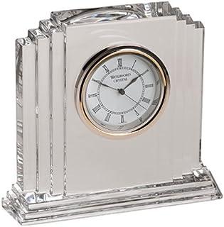 Waterford - Waterford Crystal Metropolitan - Reloj grande